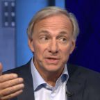 Ray Dalio on his new book: 'Principles'