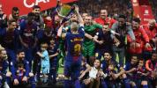 Las posibilidades del FC Barcelona de ser campeón de liga este fin de semana
