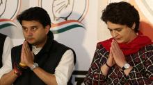 After Karnataka and UP, Congress dissolves its Himachal Pradesh unit following poll rout
