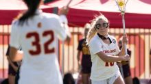 USC looks to continue strong mid-season play against SDSU