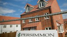 Persimmon independent review suggests changes to business practices