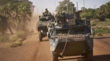 Mali : quatre questions sur la mort du chef d'Aqmi, tué par l'armée française