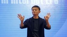 Alibaba v. Tencent, Trump Border Order, Jacinda Ardern Baby: CEO Daily for June 21, 2018