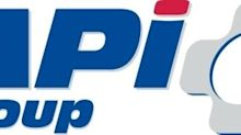 APi Group Reports Second Quarter and First Half 2020 Financial Results