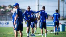 Cruzeiro e América-MG se acertam por empréstimo do zagueiro Arhtur