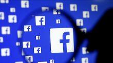 Un procès à 9 milliards de dollars s'est ouvert mardi entre Facebook et le fisc américain