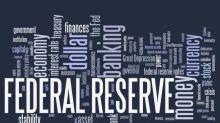 Kashkari de la Fed: El Virus Podría Crear un Impacto Negativo que Podría Forzar a la Fed a Recortar los Tipos