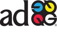 Quad Donates $25,000 to MagLiteracy.org to Kickstart Creation of National Literacy Marketplace