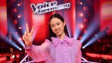 Wer war das nochmal? Die erfolgreichsten Castingshow-Gewinner von Voice of Germany, DSDS und Co.