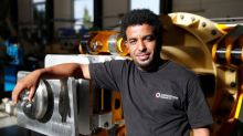 Germany bets on second time lucky with migrant workers