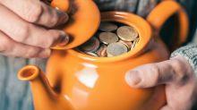 Las reformas económicas que vienen y cómo afectarán a tu bolsillo