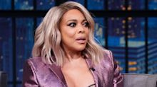 Was Wendy Williams's husband poisoning her? Anonymous tipster made that claim to police