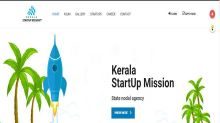 Kerala to host 2 fab labs! MIT to collaborate with state on super fab lab