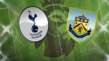 Tottenham vs Burnley: Prediction, TV channel, team news, lineups, h2h results, live stream, odds today