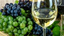 Corby Spirit and Wine Limited (TSE:CSW.A): 4 Days To Buy Before The Ex-Dividend Date