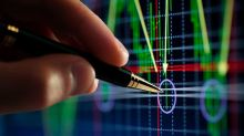 How To Invest: The Difference Between Fundamental And Technical Analysis