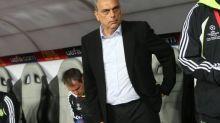 Foot - ANG - Chelsea - Avram Grant donne son avis sur le mercato de Chelsea