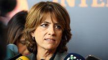 Preguntas y respuestas sobre el nombramiento de Dolores Delgado como fiscal general del Estado