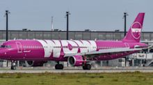 WOW Air's demise is another blow for cheap transatlantic travel