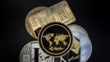 Bitcoin Cash – ABC, Litecoin and Ripple Daily Analysis – 01/02/19