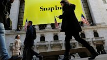 After-hours buzz: SNAP, NVDA, JWN, & more