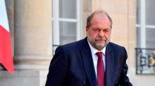 Enquête sur le PNF: lesmagistrats veulent une solution au problème Dupond-Moretti