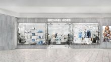 Why Michael Kors' Return to Comps Growth Isn't Satisfying Investors