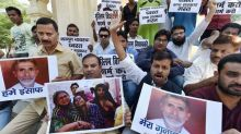 Dadri lynching accused not given jobs with us: State-run NTPC denies reports