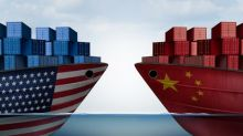 Inside China: Why a Trade War with the US Means More Than We Think