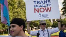 Puerto Rico allowing transgender people to fix birth certificates