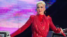 Noivo de Katy Perry, Orlando Bloom quer ter mais filhos