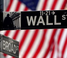 S&P 500 dips from record closing high as focus shifts to Fed meet