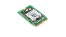Lantronix Launches Its Latest Wireless Embedded Gateway Innovation -- xPico® 270
