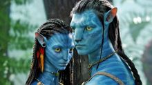 'Avatar 2' has been delayed again