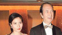 Josie Ho on filmmaker's idea of movie of father: Disrespectful!