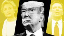 Trump's Public Enemies List Is an Impeachable Offense