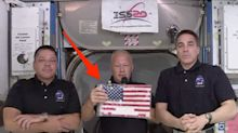 SpaceX is about to win a high-stakes game of capture the flag that Barack Obama started 9 years ago