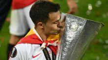 Reguilón pode trocar Real Madrid pelo Tottenham, diz imprensa