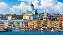 Por qué Finlandia es el país más feliz del mundo