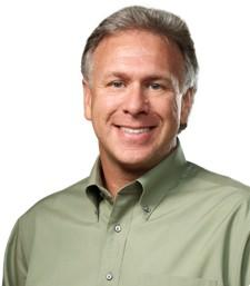 Phil Schiller: No cheap iPhone in the works (Updated)