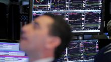 Wall Street opens 1% lower on growing China virus fears