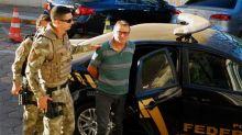 Battisti latitante in Brasile, polizia italiana a San Paolo per estradarlo