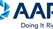 AAR Adopts Limited Duration Stockholder Rights Plan
