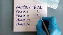 Is Inovio Back in the Coronavirus Vaccine Race?