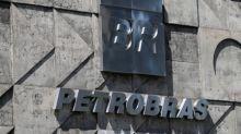 Petrobras diz que oferta de troca atraiu detentores de US$6,076 bi em títulos