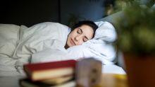 Votre sommeil est sacré ? Voici les professions que vous devriez éviter en priorité