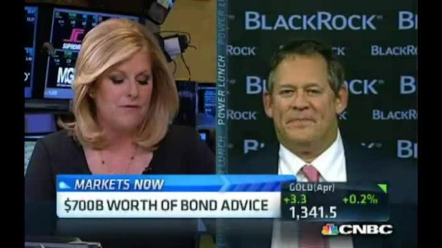 BlackRock's Rieder likes long-dated munis