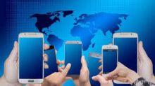 Ericsson (ERIC) to Modernize Deutsche Telekom Infrastructure