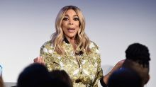 Wendy Williams to Take Hiatus From Talk Show Due to 'Complications' With Graves Disease