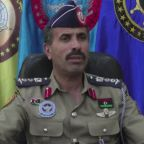 In rare interview, Libyan GNA colonel gives status update on the campaign
